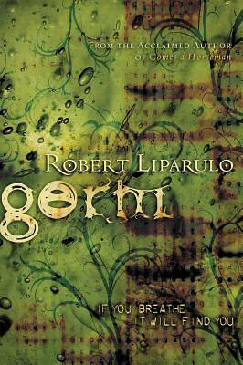 Picture of Germ