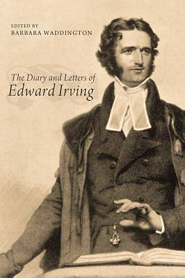 Picture of The Diary and Letters of Edward Irving