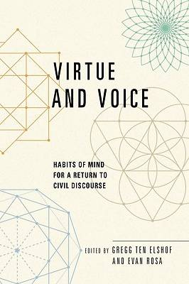 Virtue and Voice