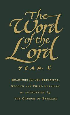 Picture of The Word of the Lord