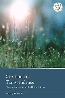 Picture of Creation and Transcendence