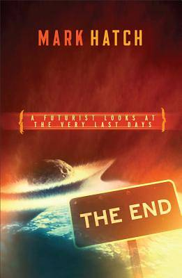 The End [ePub Ebook]