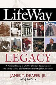 Picture of Lifeway Legacy