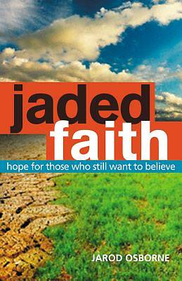 Jaded Faith