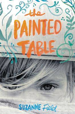 Picture of The Painted Table