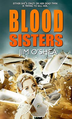 Picture of Blood Sisters