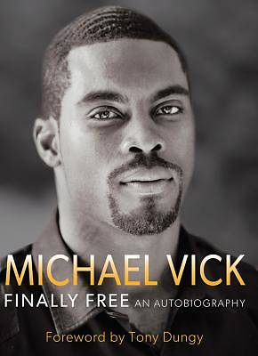 Picture of Finally Free [ePub Ebook]