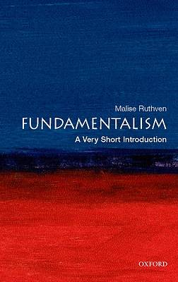 Picture of Fundamentalism