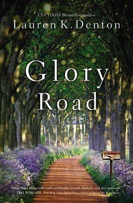 Picture of Glory Road