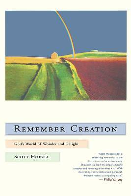 Picture of Remember Creation