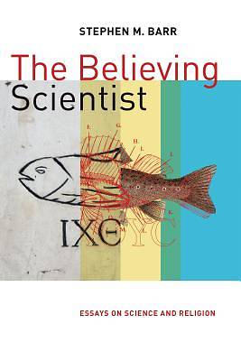Picture of The Believing Scientist