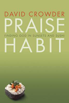 Picture of Praise Habit