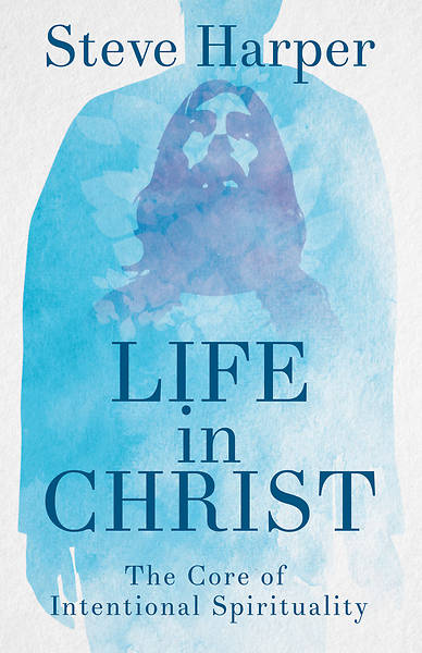 Picture of Life in Christ