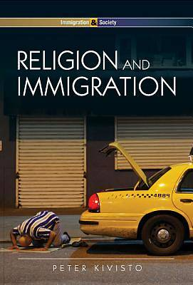 Picture of Religion and Immigration