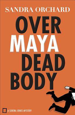 Picture of Over Maya Dead Body