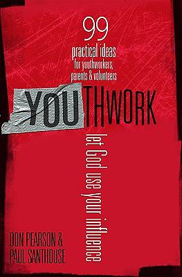 YOUthwork [ePub Ebook]