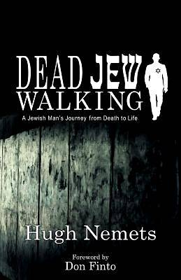 Dead Jew Walking
