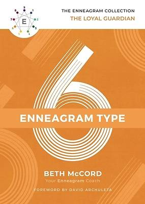 Picture of The Enneagram Type 6