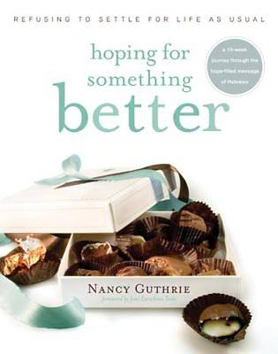 Hoping for Something Better [ePub Ebook]