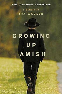Picture of Growing Up Amish