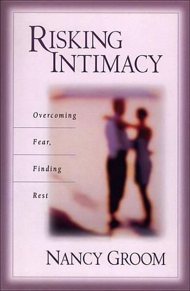 Risking Intimacy [ePub Ebook]