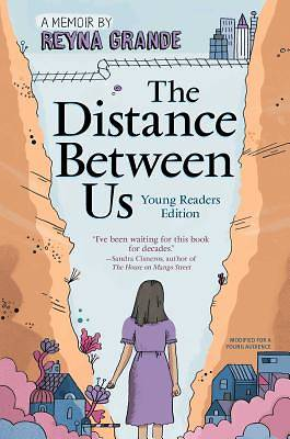 Picture of The Distance Between Us
