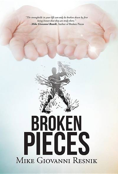 Picture of Broken Pieces