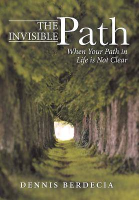 Picture of The Invisible Path
