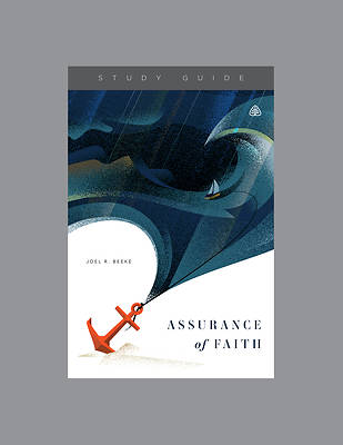 Picture of Assurance of Faith
