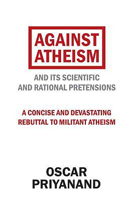 Picture of Against Atheism