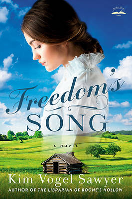 Picture of Freedom's Song