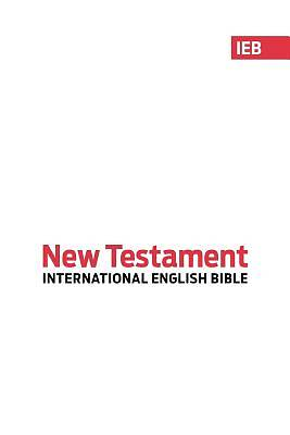 New Testament-Ieb
