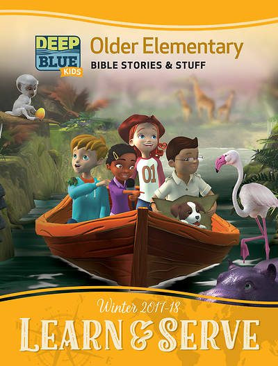 Cokesbury - YouTube