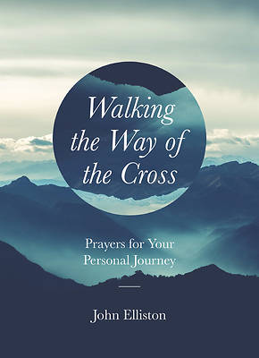 Picture of Walking the Way of the Cross