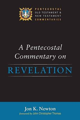 Picture of A Pentecostal Commentary on Revelation