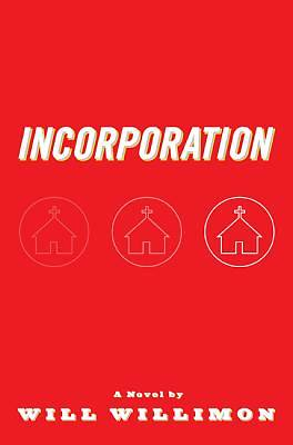 Picture of Incorporation
