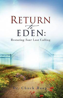 Picture of Return to Eden