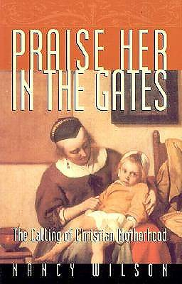 Picture of Praise Her in the Gates