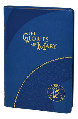 Picture of The Glories of Mary