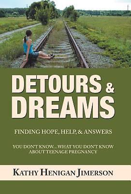 Picture of Detours & Dreams