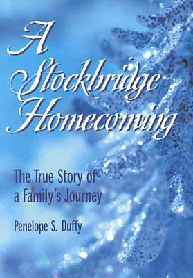 A Stockbridge Homecoming