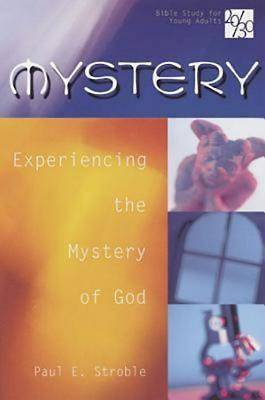 Picture of 20/30 Bible Study for Young Adults: Mystery