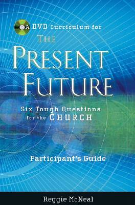 The Present Future Workbook
