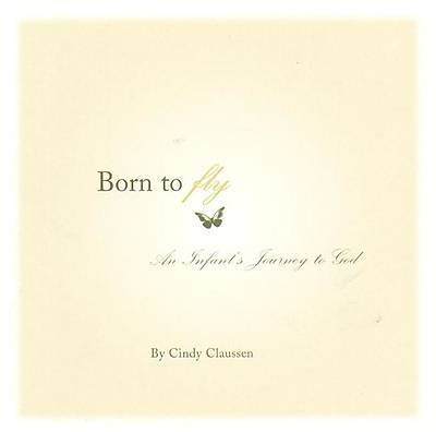 Born to Fly, Revised Edition