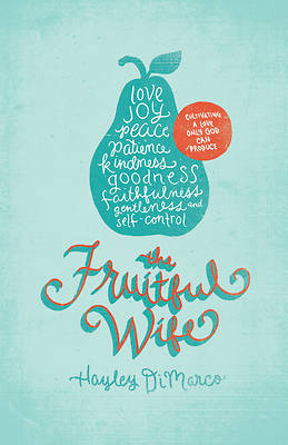 Picture of The Fruitful Wife