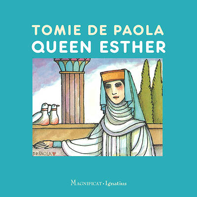Picture of Queen Esther
