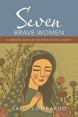 Picture of Seven Brave Women