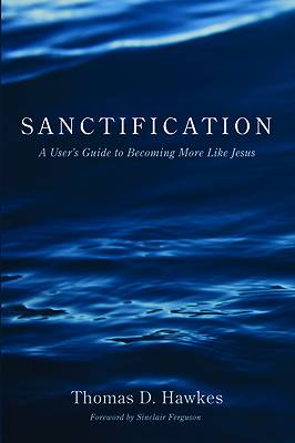 Picture of Sanctification