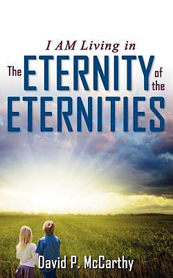 Picture of The Eternity of the Eternities