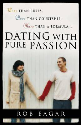 Dating with Pure Passion [ePub Ebook]